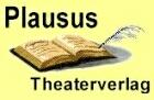Plausus