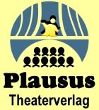 Plausus Theaterverlag